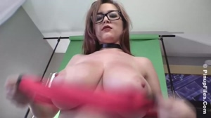 Dropping Dropped Boobs