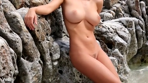 big boobs - Create, Discover and Share GIFs on Gfycat