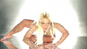Britney Spears Needs Our Loads