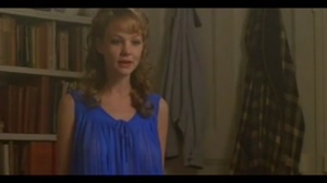Carey Mulligan quick plot in When Did You Last See Your Father?
