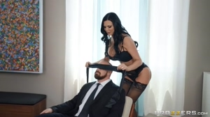 You Messed Up Video - with Jasmine Jae