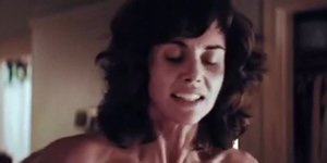 Alison Brie's compilation