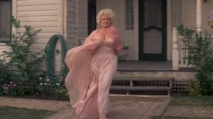 Dolly Parton in Best Little Whorehouse In Texas