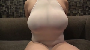 Perfect Big Boobs Japan ♡ BBW