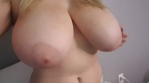 How do my tits stack up?