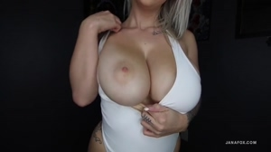 Big Natural TIts Compilation (longer video in comments}