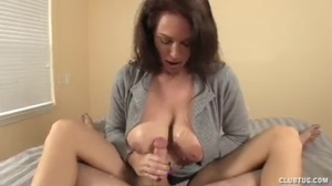 Milfs know how do it