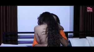 Honey Trap - Fliz Movies - Full HD