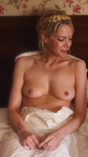 I'd Love to Jerk a Bi Bud's Cock onto Riki Lindhome's Tits