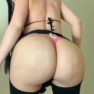 Busting it out
