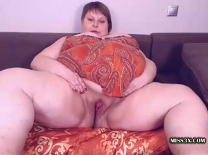 fat mommy pussy