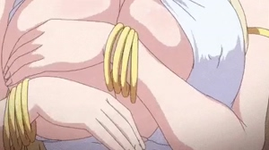 anyone know what anime/hentai is this?