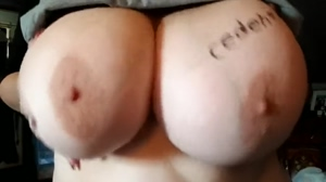 Natural H Cups <3