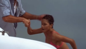 Halle Berry - Die Another Day