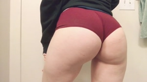 college can kiss my ass