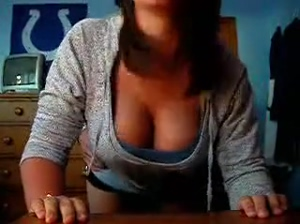 One of the first porn videos I ever watched