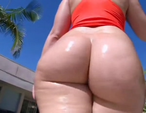 Best Ass in Porn