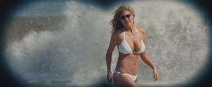 Kate Upton in The Other Woman