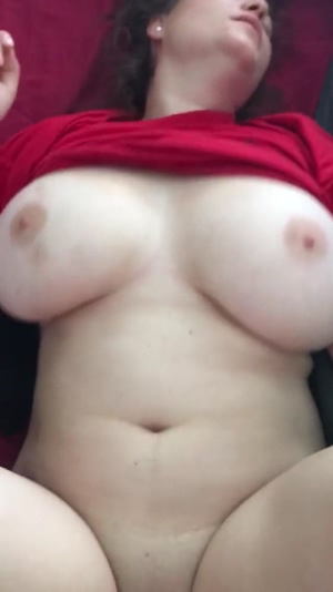 Awesome Amateur Missionary Sex