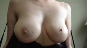 Best boobs you'll see today