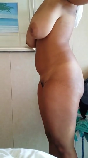 Hot thick Milf