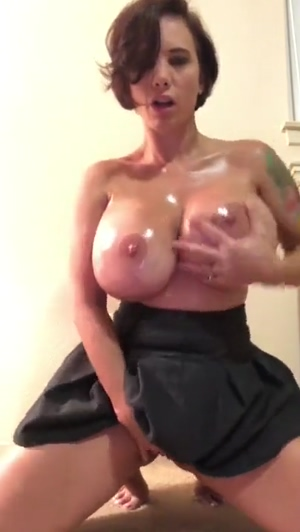 Tits Solo Girl.