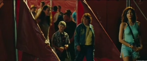Eva Mendes - The Place Beyond the Pines GIF